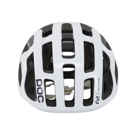 POC Octal - Casque de vélo - blanc